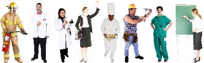 http://www.sserltd.co.uk/acatalog/CareersFaculty.jpg
